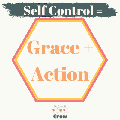 self-control-graphic