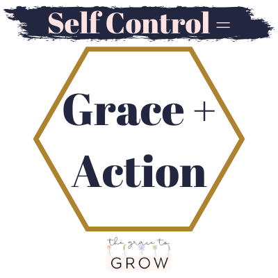 self-control-takes-grace-and-action