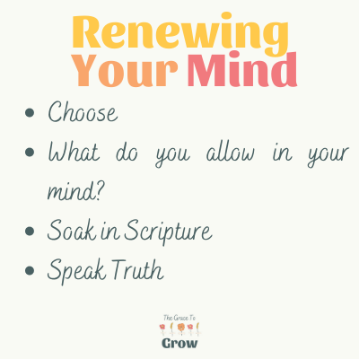 steps-to-renewing-your-mind-list