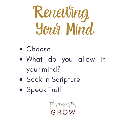 steps-to-renewing-your-mind