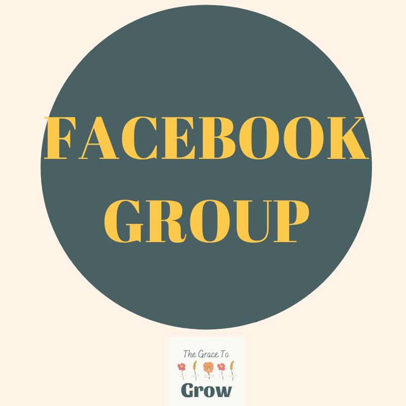 facebook-group-button