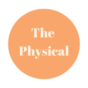 the-physical