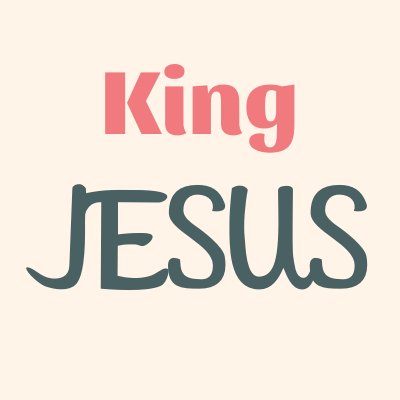 understanding-who-god-is-king-jesus