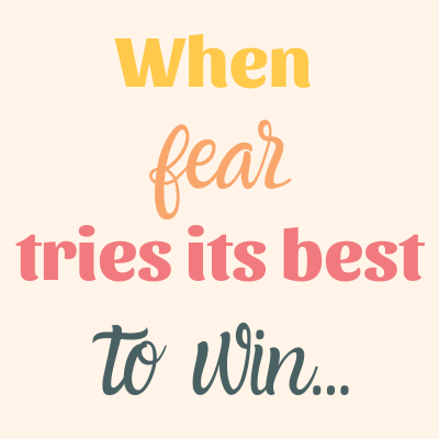 what-to-do-about-fear