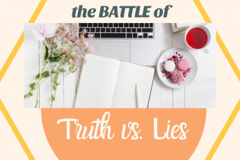 truth-vs.-lies-blog-title-graphic