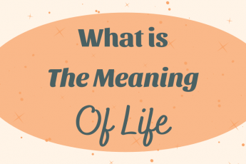 what-is-the-meaning-of-my-life