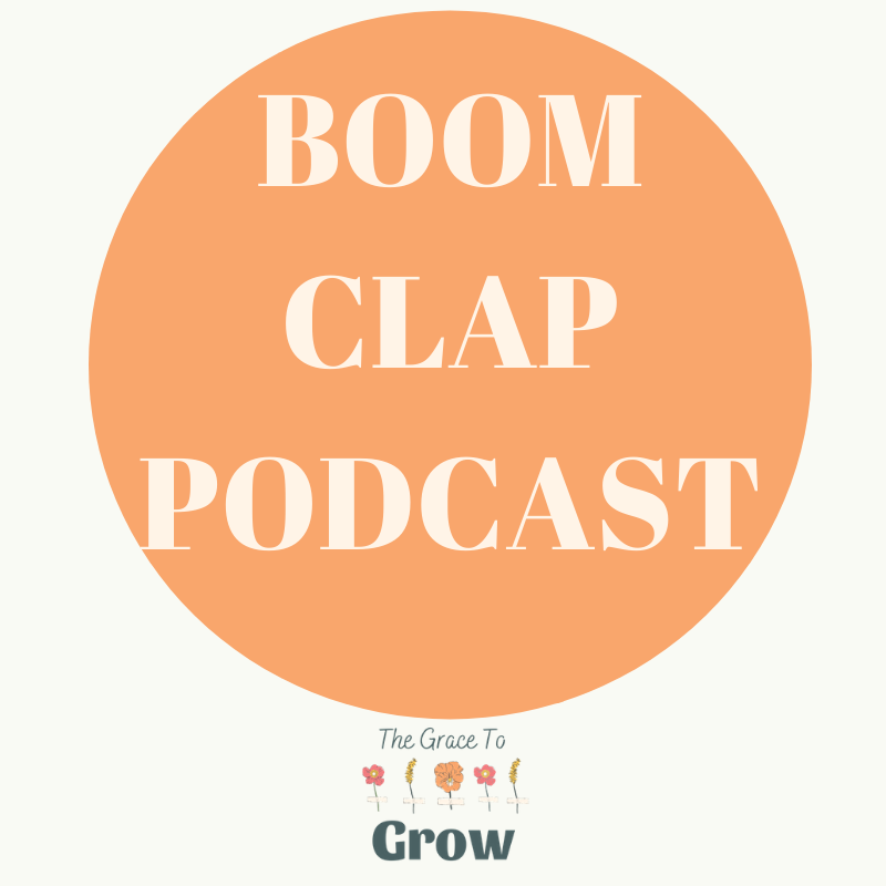 boom-clap-podcast